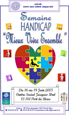 semainehandicap